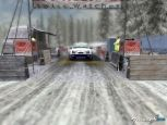 Colin McRae Rally 2005  Archiv - Screenshots - Bild 20