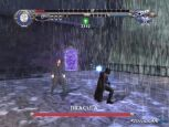 Van Helsing - Screenshots - Bild 9
