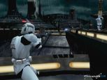 Star Wars: Battlefront  Archiv - Screenshots - Bild 28