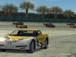 IndyCar Series 2005  Archiv - Screenshots - Bild 12