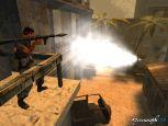 Shadow Ops: Red Mercury  Archiv - Screenshots - Bild 31
