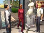 Die Sims 2  Archiv - Screenshots - Bild 30