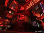 Neocron 2: Beyond Dome of York  Archiv - Screenshots - Bild 17