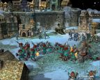 Armies of Exigo  Archiv - Screenshots - Bild 19