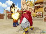 Dragon Ball Z: Budokai 3  Archiv - Screenshots - Bild 20