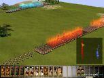Gates of Troy  Archiv - Screenshots - Bild 6
