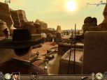 Desperados 2: Cooper's Revenge  Archiv - Screenshots - Bild 13