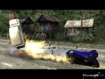 Burnout 3: Takedown  Archiv - Screenshots - Bild 25