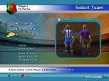 BDFL Manager 2005  Archiv - Screenshots - Bild 9