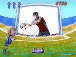 U Move Super Sports  Archiv - Screenshots - Bild 8