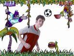 U Move Super Sports  Archiv - Screenshots - Bild 7