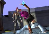 Urbz: Sims in the City  Archiv - Screenshots - Bild 8