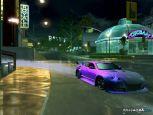 Need for Speed: Underground 2  Archiv - Screenshots - Bild 19