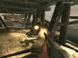Medal of Honor: Pacific Assault  Archiv - Screenshots - Bild 30