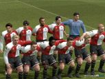 Pro Evolution Soccer 4  Archiv - Screenshots - Bild 17