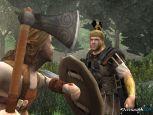King Arthur  Archiv - Screenshots - Bild 22