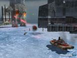 Star Wars: Battlefront  Archiv - Screenshots - Bild 13