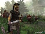 King Arthur  Archiv - Screenshots - Bild 15