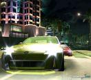 Need for Speed: Underground 2  Archiv - Screenshots - Bild 30