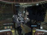 Star Wars: Republic Commando  Archiv - Screenshots - Bild 5