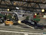 Burnout 3: Takedown  Archiv - Screenshots - Bild 26
