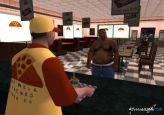 GTA: San Andreas  Archiv - Screenshots - Bild 127