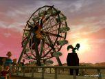 RollerCoaster Tycoon 3  Archiv - Screenshots - Bild 9
