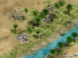 Knights of Honor  - Archiv - Screenshots - Bild 25