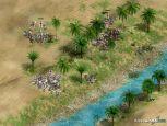 Knights of Honor  Archiv - Screenshots - Bild 25