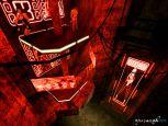 Neocron 2: Beyond Dome of York  Archiv - Screenshots - Bild 16