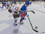 NHL 2005  Archiv - Screenshots - Bild 16