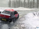 Colin McRae Rally 2005  Archiv - Screenshots - Bild 13