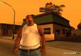 GTA: San Andreas  Archiv - Screenshots - Bild 131