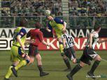 Pro Evolution Soccer 4  Archiv - Screenshots - Bild 32
