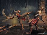 Prince of Persia: Warrior Within  Archiv - Screenshots - Bild 110