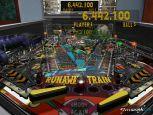 Pure Pinball  Archiv - Screenshots - Bild 13