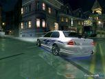 Need for Speed: Underground 2  Archiv - Screenshots - Bild 8