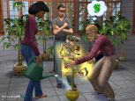 Die Sims 2  Archiv - Screenshots - Bild 29
