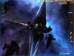 Nexus: The Jupiter Incident  Archiv - Screenshots - Bild 14