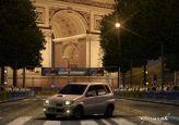 Gran Turismo 4  Archiv - Screenshots - Bild 50