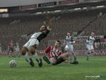 Pro Evolution Soccer 4  Archiv - Screenshots - Bild 20