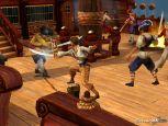 Pirates!  Archiv - Screenshots - Bild 36