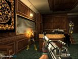 TimeSplitters Future Perfect  Archiv - Screenshots - Bild 25