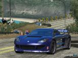 Burnout 3: Takedown  Archiv - Screenshots - Bild 34
