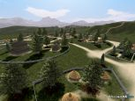 Rome: Total War  Archiv - Screenshots - Bild 17