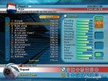 BDFL Manager 2005  Archiv - Screenshots - Bild 16