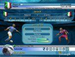 BDFL Manager 2005  Archiv - Screenshots - Bild 18