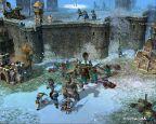 Armies of Exigo  Archiv - Screenshots - Bild 18