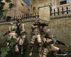 Close Combat: First to Fight  Archiv - Screenshots - Bild 24