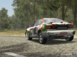 Colin McRae Rally 2005  Archiv - Screenshots - Bild 12